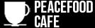 Peacefood Café Logo